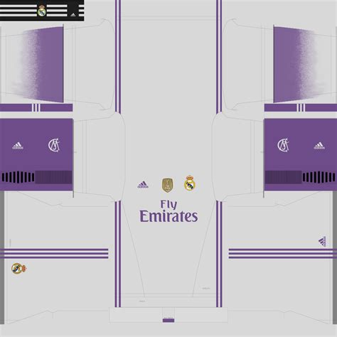 512x512 kits real madrid real madrid kit 2016 512 215 512 search results calendar 2015