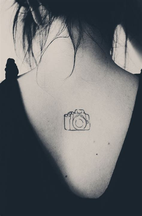 photography tattoo designs 32 adventurous designs for travel addicts sortra