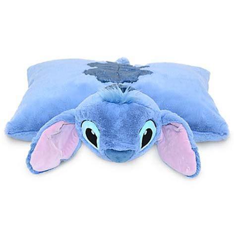 Pillow Disney by Your Wdw Store Disney Pillow Pet Stitch Pillow