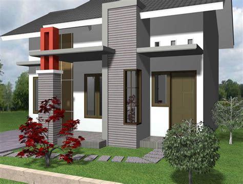 design rumah minimalis warna orange 5 kombinasi warna cat untuk rumah minimalis http www