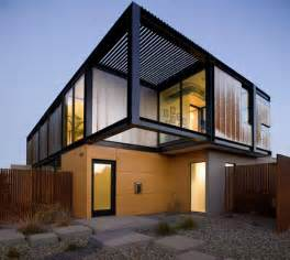arizona style homes arizona desert homes modern arizona architecture