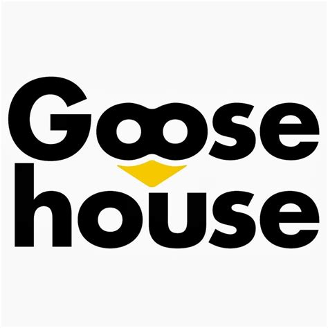 goose house goose house youtube