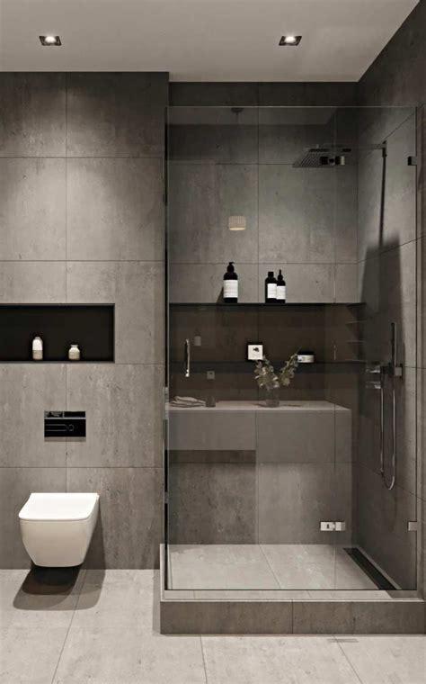 pin  vinay kumar  toilet design   bathroom