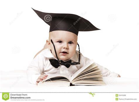 imagenes de bebes inteligentes beb 233 inteligente