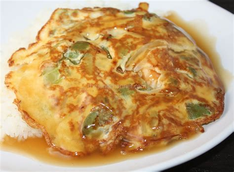 i like gravy recipe on this egg foo young asian dishes pinterest egg foo young gravy and egg