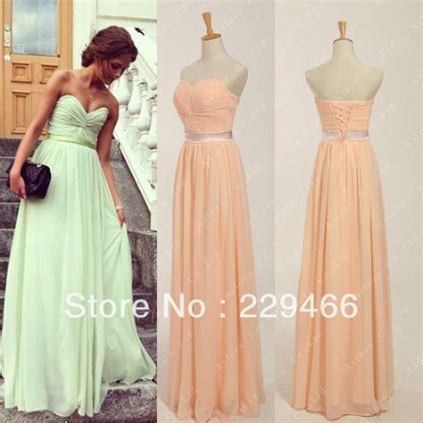 dress l001 in stock best selling simple fashion sheath sweetheart