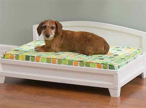 bed stairs for dogs stairs for dogs large breed best design and size of bed