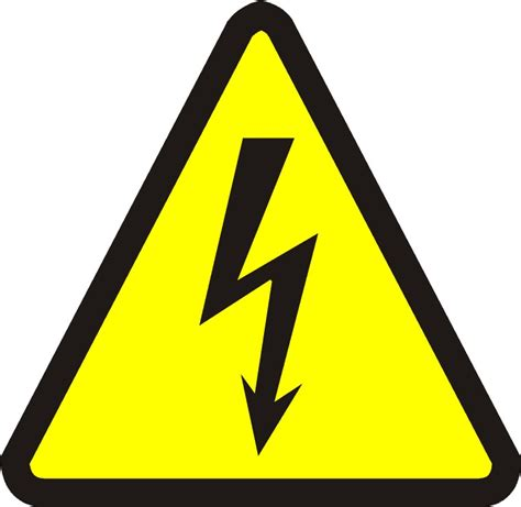 Electric L Electrocution Injuries And Minnesota Workers Compensation