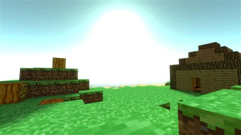minecraft thumbnail background hd minecraft backgrounds wallpaper cave