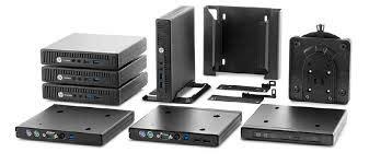Hp 260 G1 Desktop Mini jual hp 260 g1 desktop mini em870aa basea1 world it corner