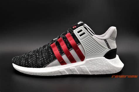 Adidas Eqt Support Future X Overkill Grey White adidas eqt support future x overkill six