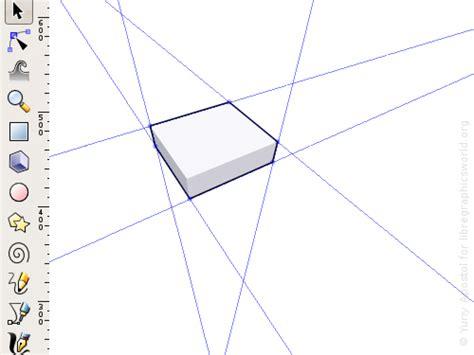 inkscape tutorial cz 8 skvěl 253 ch nejen inkscape vektorov 253 ch tutori 225 lů