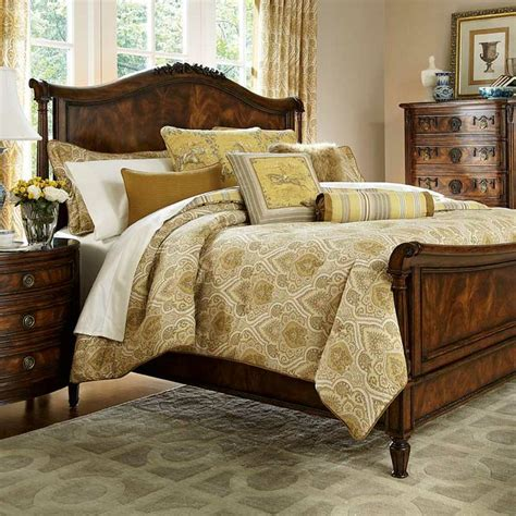 biltmore comforter sets equestrian bedding collection biltmore i love this