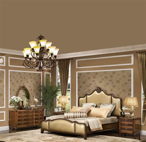 dorchester bedroom furniture dorchester bedroom collections savannah collections