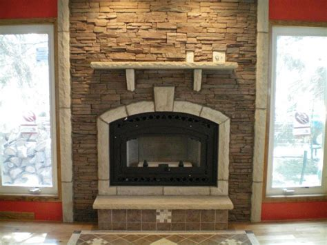 picture above fireplace interior epic picture of living room decoration using