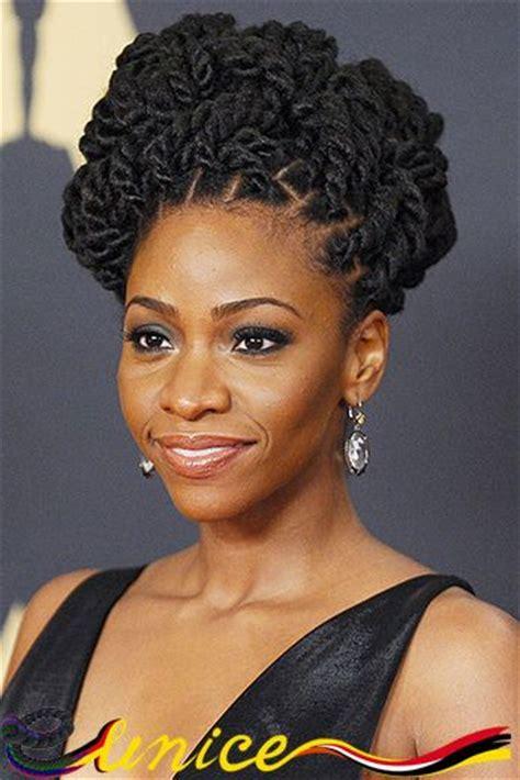 african american crochet hairstyles 672 best crochet braids images on pinterest crochet