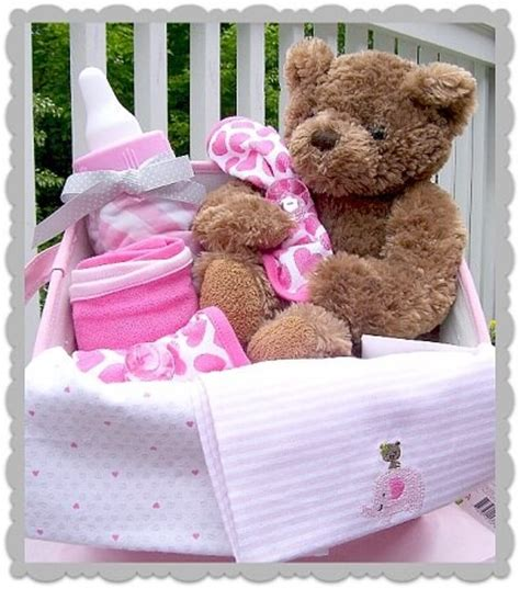 Baby Shower Wrapping Ideas by Baby Shower Gift Wrapping Ideas Baby Shower Ideas