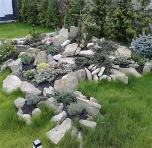 gartengestaltung steingarten gartengestaltung ideen steingarten spinjo info
