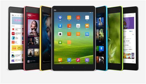 Tablet Xiaomi tablet xiaomi mi pad 7 9 polegadas na eagletechz loja de capinhas de celular