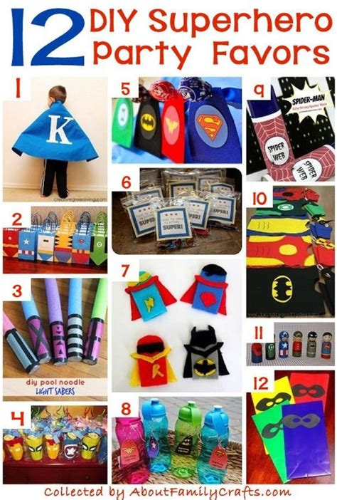 superhero themed games 70 diy superhero party ideas about family crafts