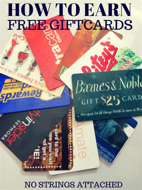 How Much Money Is On My Amazon Gift Card - earn gift cards for holiday shopping mostly morgan