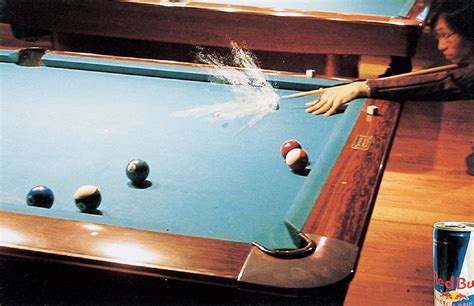 rink swimming pool pool table graphis