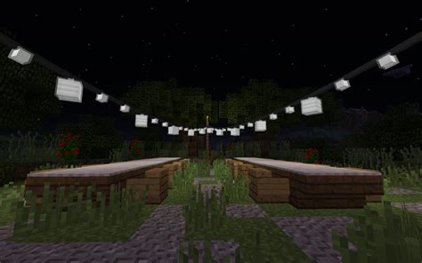 minecraft lights mod lights mod minecraft 1 8 8 1 7 10 1 7 2