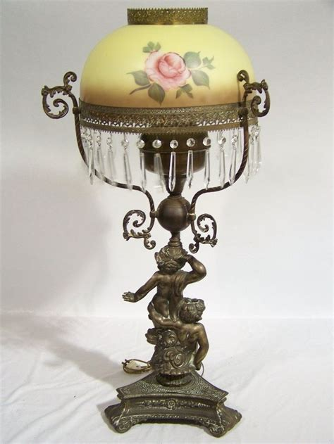 antique victorian light 1000 images about victorian oil ls on pinterest oil
