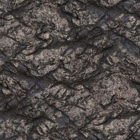 Rok Tektur high resolution seamless textures september 2015