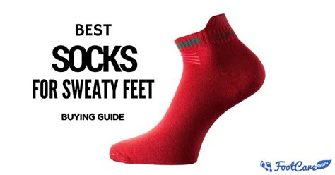 best cotton socks for sweaty best socks for sweaty 2019 reviews buyer guide