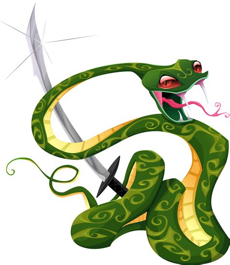 snake tattoo png snake tattoo png transparent quality images png only