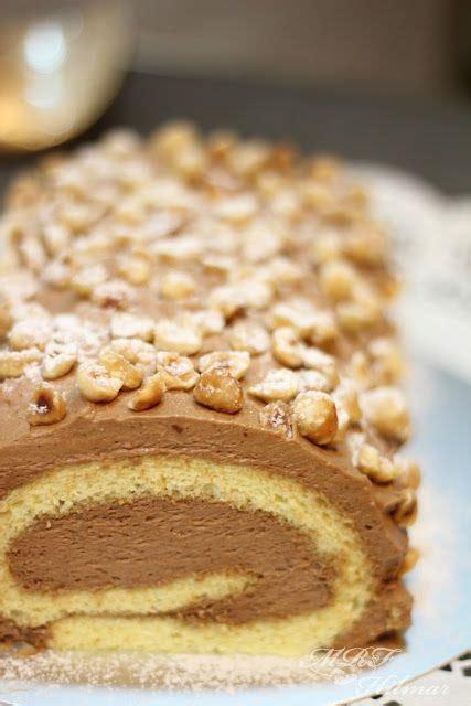 mis recetas de cocina 17 best images about cocina brazo gitano pio nono brazo envuelto brazo novia biscuit