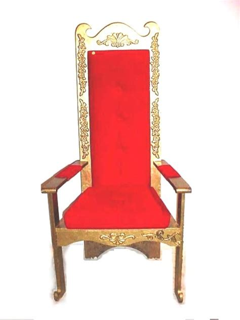 white throne chair rental nyc throne chair rental island ny antique gold throne chair