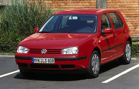 how to learn all about cars 2000 volkswagen eurovan windshield wipe control file vw golf iv foto sp 2000 jpg wikimedia commons