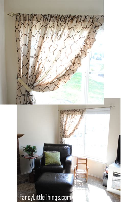 bed sheet curtains bed sheet curtain