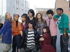 demi lovato i didn t mean to break your heart lyrics 1000 images about c rock 1 2 3 movie on pinterest