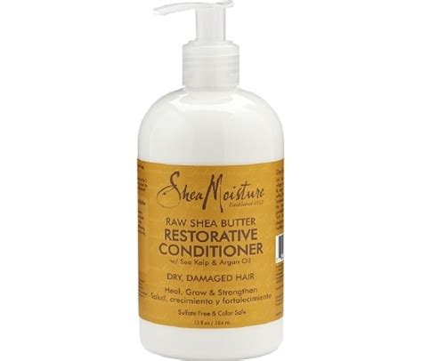 most popular shoo and conditioner for african american women with fine dry over processed brittle color best organic shoo and conditioners 2013 7 amazing