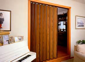 Home Depot Glass Interior Doors accordion doors minnesota bayer built woodworks