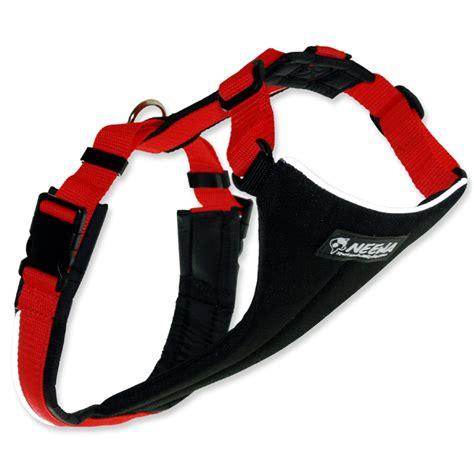 running harness baggen 174 neewa gear running harness