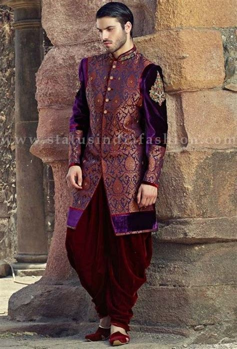 1000  images about Ethinic Wear on Pinterest   Indian