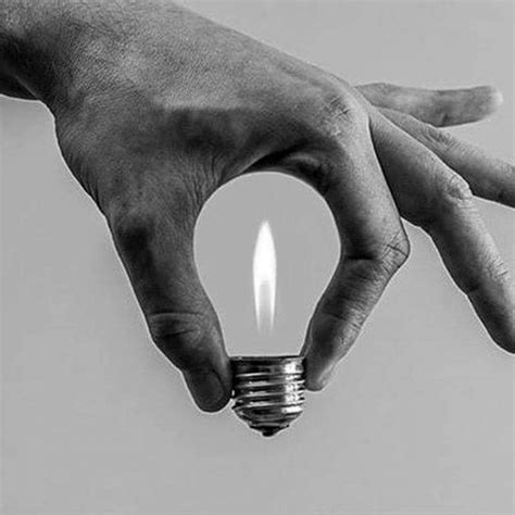 ilusiones opticas white harvey m 225 s de 25 ideas incre 237 bles sobre ilusiones en pinterest