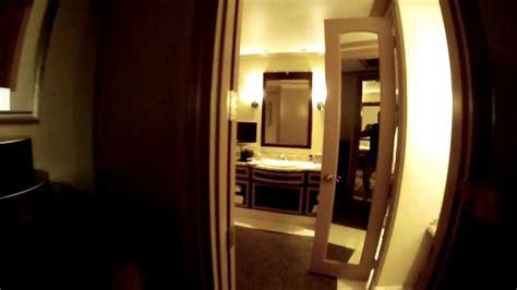 bellagio 2 bedroom suite maxresdefault jpg