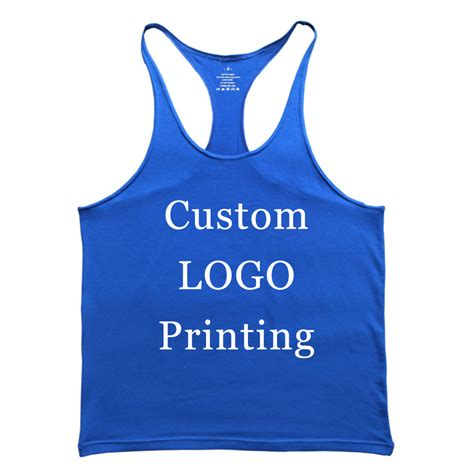 Singlet Printing Motocross Logo compare prices on custom singlets shopping buy low price custom singlets at factory