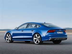 audi a7 s7 facelift unveiled