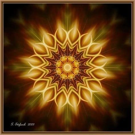 imagenes de signos espirituales arta si terapie mandala pe cale catre mine liga