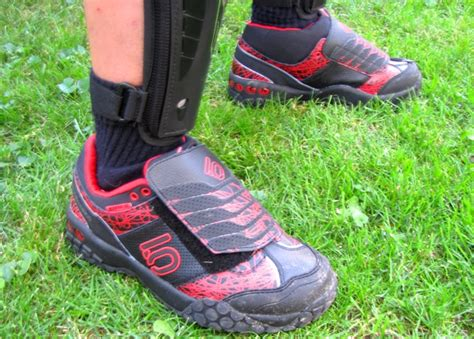 5 10 shoes mountain bike five ten karver mtb shoe review singletracks mountain