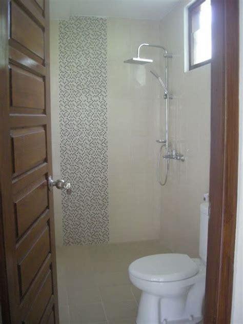 Kamar Mandi Rumah Minimalis Rumah Minimalis Pinterest   kamar mandi rumah minimalis rumah minimalis pinterest