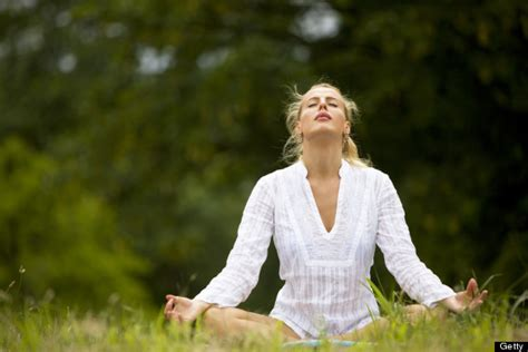 Sitali And Sitkari Pranayams To Cool Your In Summer by 12 Poses To Undo The Damage Of Your Desk Huffpost