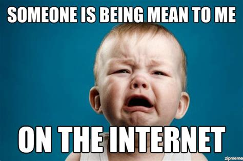 What Does Meme Mean On The Internet - crying baby memes image memes at relatably com