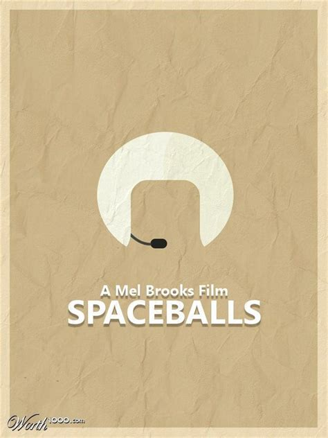 Spaceballs Is Being Developed As by 36 Best Spaceballs Images On Balls